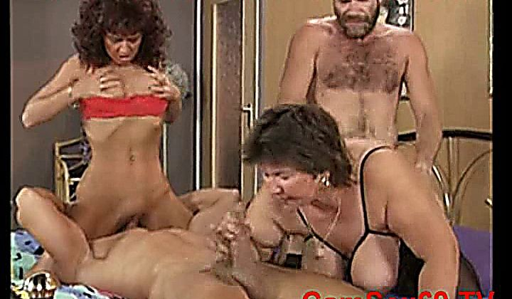 Dutch Kira Red and Co #2 - Complete Film